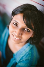 Portrait Photography Bangalore India