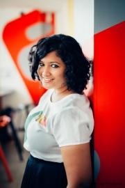 Portrait Photography Bangalore India