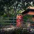 Contemporary Indian Wedding Photography