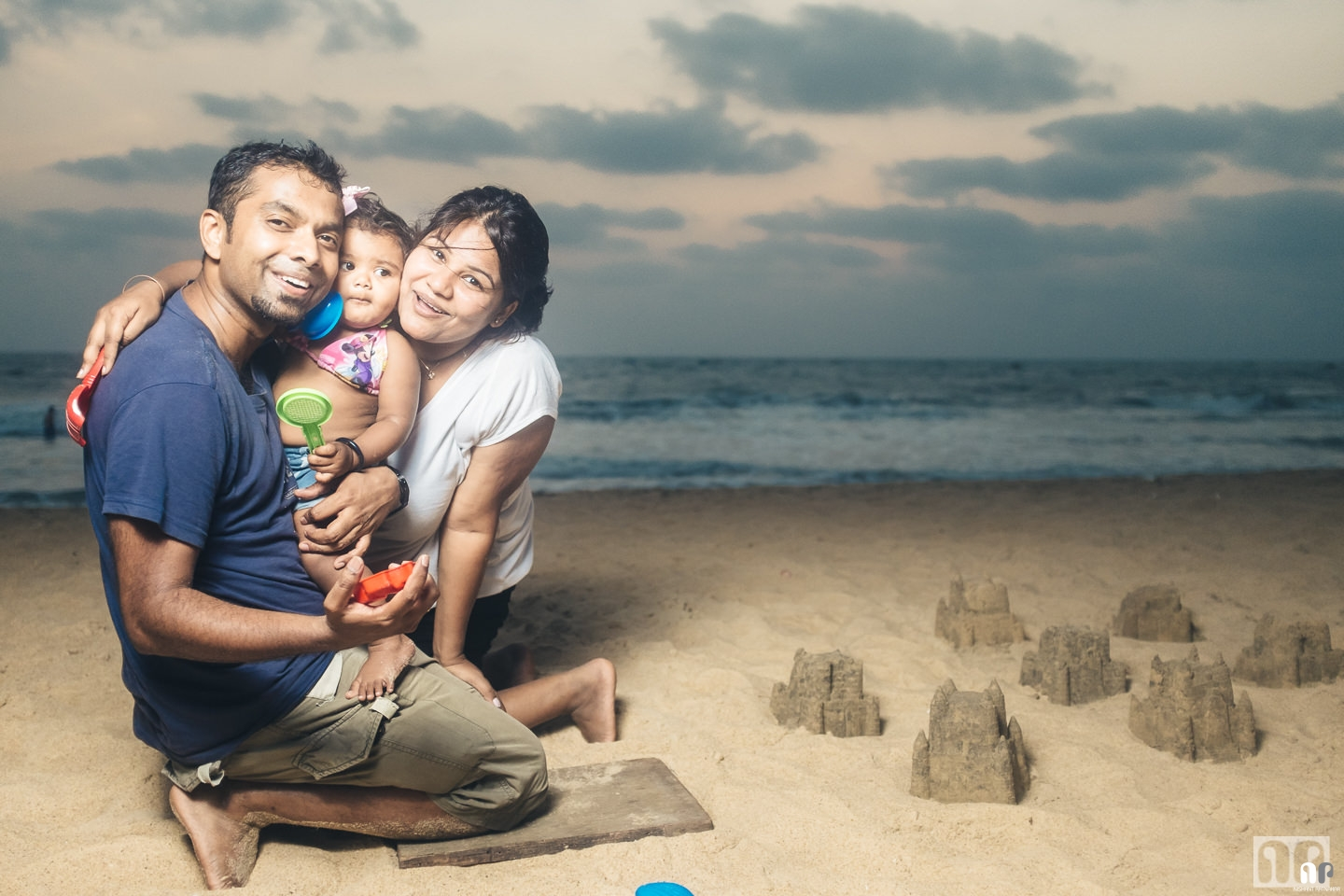 Family-photography-goa-0001