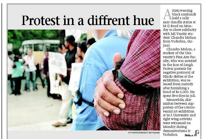 Nishant-Ratnakar-Photojournalist-Vijay-Times-Bangalore