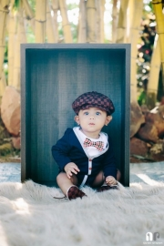 Bangalore Baby Portrait Photographer_0001