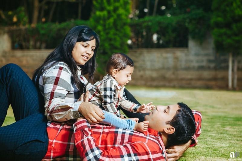 Bangalore Baby Portrait Photographer_0007