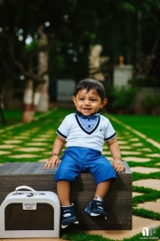 Bangalore Baby Portrait Photographer_0012