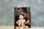 Bangalore Baby Portrait Photographer_0013
