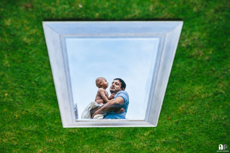 Bangalore Baby Portrait Photographer_0015