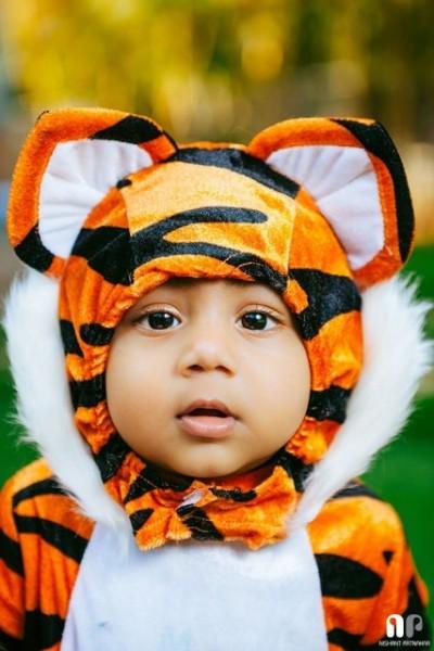 Bangalore Baby Portrait Photographer_0023