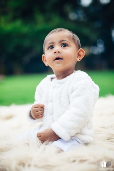 Bangalore Baby Portrait Photographer_0025