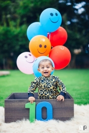 Bangalore Baby Portrait Photographer_0027