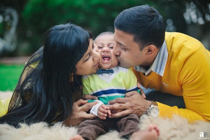 Bangalore Baby Portrait Photographer_0029