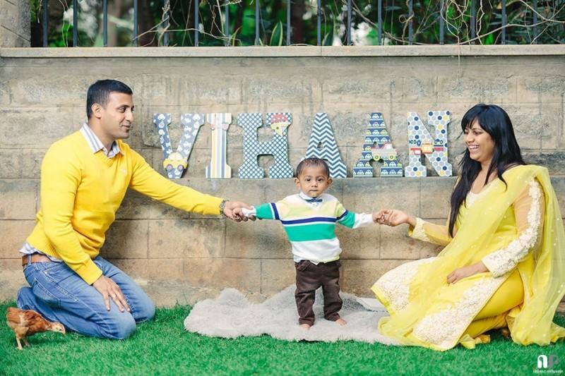 Bangalore Baby Portrait Photographer_0030