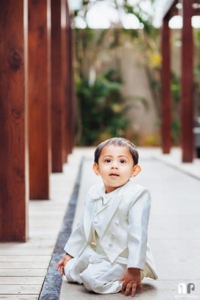 Bangalore Baby Portrait Photographer_0039