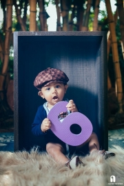 Bangalore Baby Portrait Photographer_0003