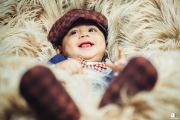 Bangalore Baby Portrait Photographer_0004