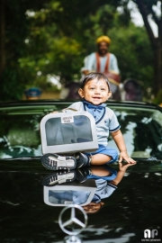 Bangalore Baby Portrait Photographer_0010