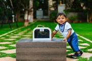 Bangalore Baby Portrait Photographer_0011