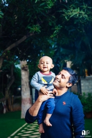 Bangalore Baby Portrait Photographer_0019