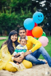 Bangalore Baby Portrait Photographer_0028