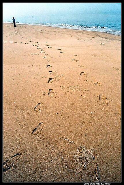 kaipunjal-beach.jpg