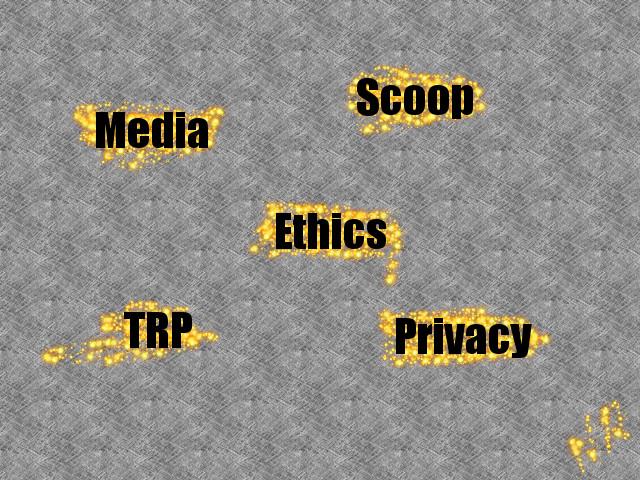 MediaEthics.jpg
