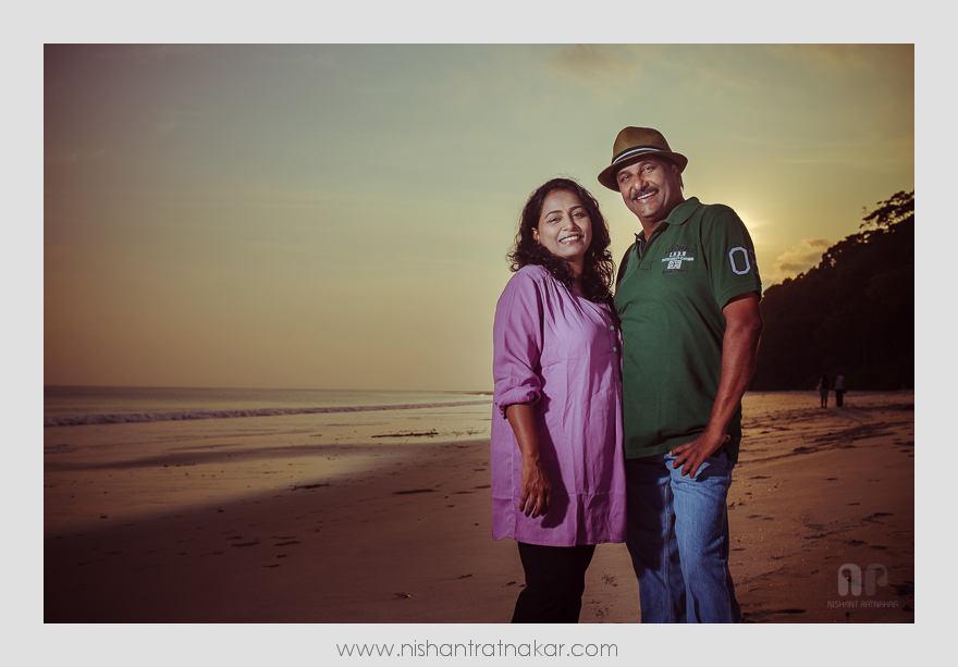 SandhyaPratap-0006.jpg