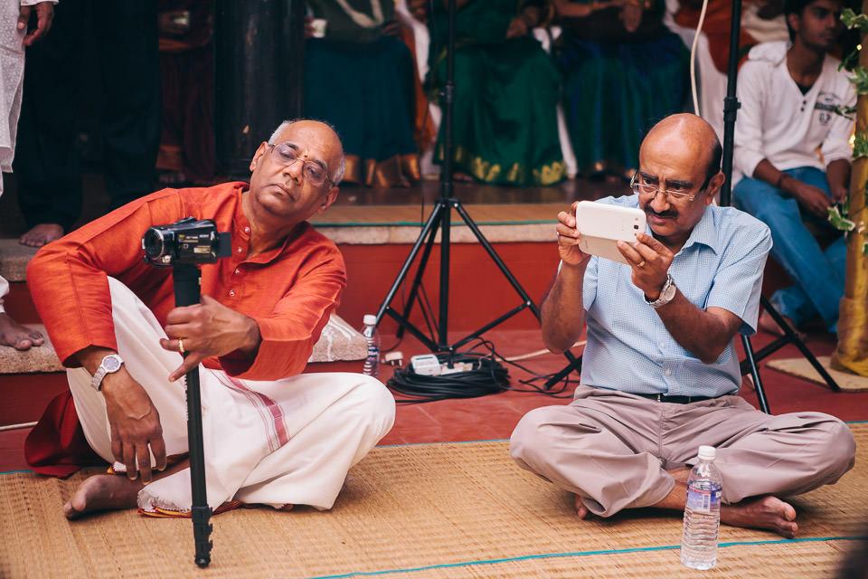 Democratic-Photographic-Republic-Of-India-0046.jpg