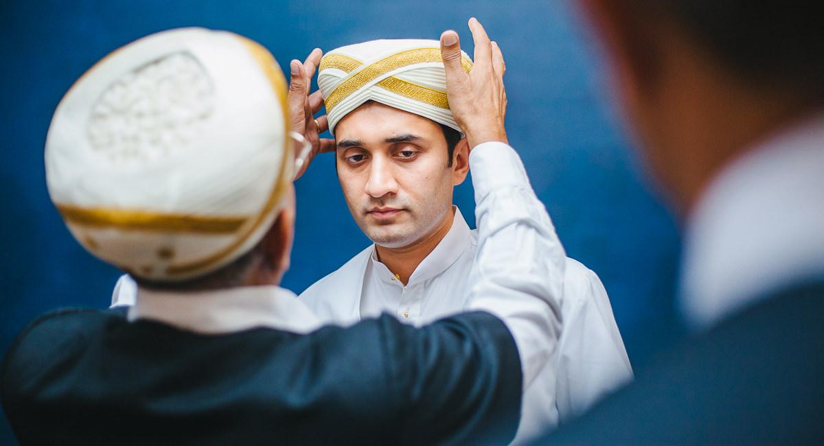 Kodava wedding photographer