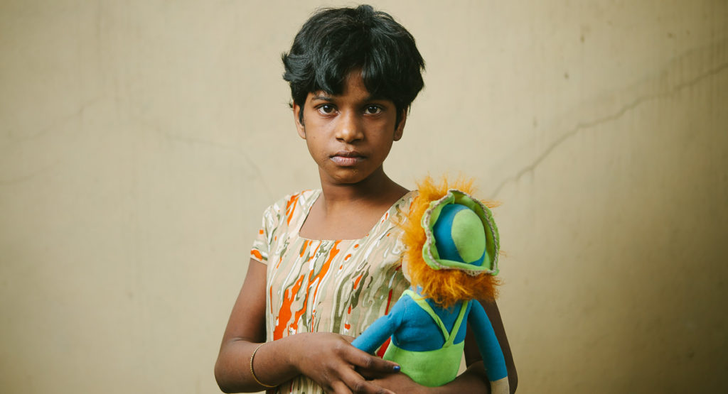 Bangalore-NGO-Portrait-Photographer-0004-1024x555.jpg