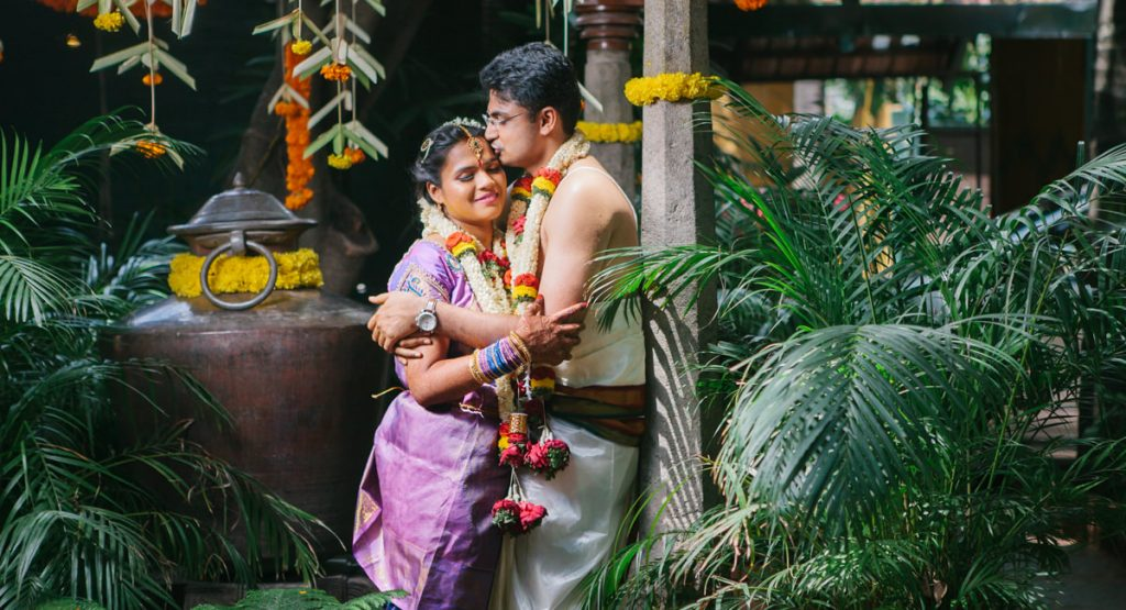 Ganjam Wedding Candid Photographs