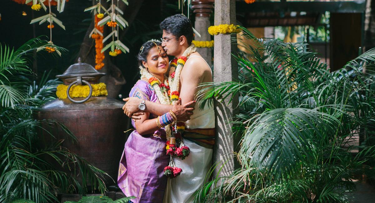 Ganjam Wedding Candid Photographs