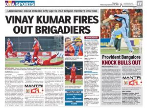 23-09-2009-BangaloreMainEdition-pg17a.jpg