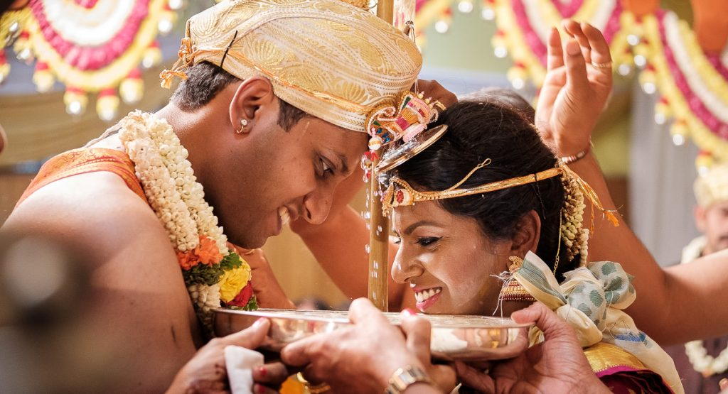 Documentary-Wedding-Photographer-Bengaluru-Cover-001-1024x555.jpg